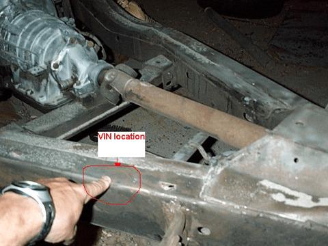 engine-frame