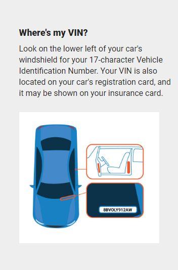 2016 Chevrolet Tahoe Police Pursuit